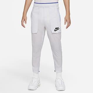 Nike Sportswear KP Big Kids' (Boys') Pants