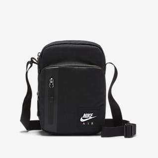 Nike Air Bolsa para pequenos objetos
