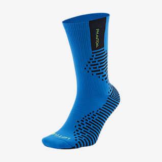 Nike Phantom Squad Fußball-Crew-Socken