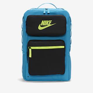 Nike Future Pro Kids' Backpack