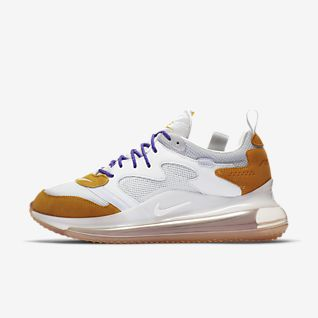 Nike Air Max 720 (OBJ) Herrenschuh
