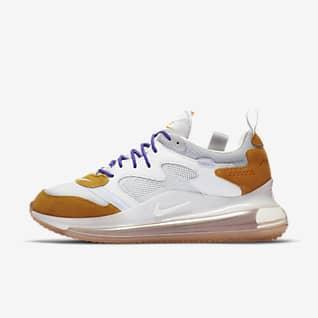 Nike Air Max 720 (OBJ) Erkek Ayakkabısı