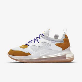 Nike Air Max 720 (OBJ) Herresko