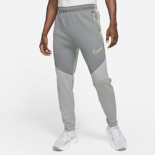 Nike Therma-FIT Pantaloni da training - Uomo