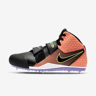 Nike Zoom Javelin Elite 3 Track & Field Throwing Spikes