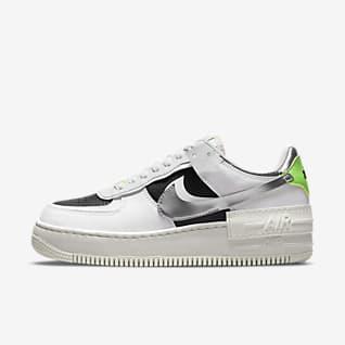 antipiega scarpe air force 1 donna