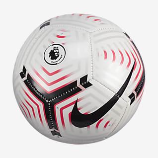 Premier League Skills Futball-labda