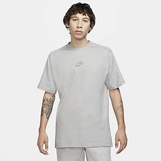 Nike Sportswear Kurzarmshirt für Herren