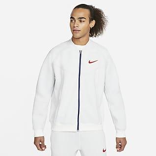 Nike Sportswear Jaqueta - Home