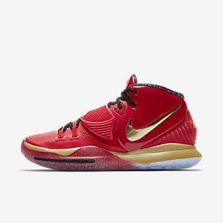 chaussures nike de basket