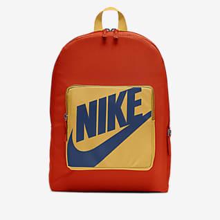 Nike Classic 兒童背包