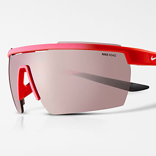 Nike Windshield Elite X KFB Road Tint Sunglasses