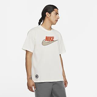 Nike Sportswear Erkek Tişörtü