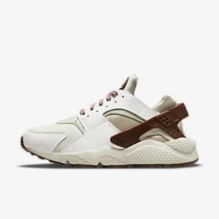 Nike Air Huarache รองเท้าผู้หญิง