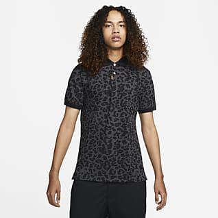 Polo Nike Polo coupe slim pour Homme