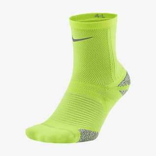 Nike Racing Knöchelsocken