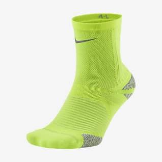 Nike Racing Kotníkové ponožky