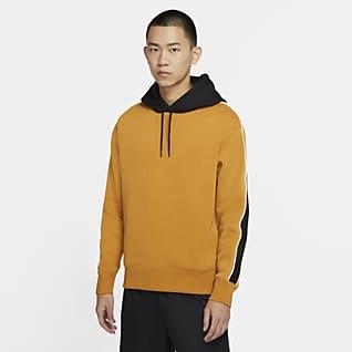 Nike SB 男子滑板连帽衫