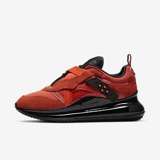Nike Air Max 720 OBJ Slip Sapatilhas para homem