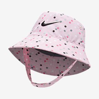 Nike Toddler Printed Bucket Hat