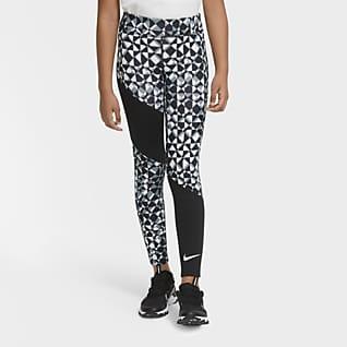 Girls Sale Clothing. Nike.com