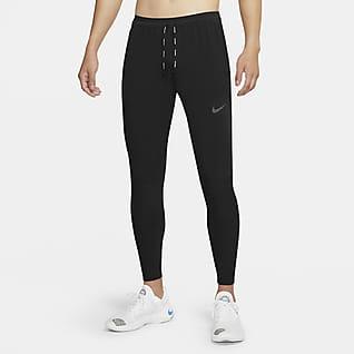 Nike Swift Pánské běžecké kalhoty