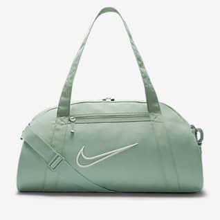 Nike Gym Club Women's Training Duffel Bag