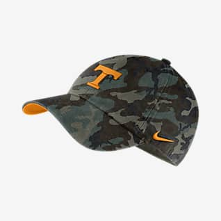 Nike College Heritage86 (Tennessee) Cap