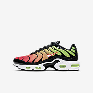 Kids Air Max Shoes. Nike CA