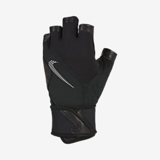 Nike Elevated Men's Training Gloves