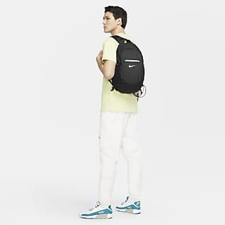 Nike เป้สะพายหลัง Stash