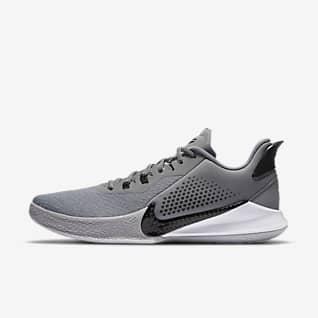 nike lunarlon shoes price