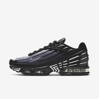 Nike Air Max Plus III Men's Shoe