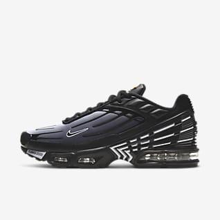 Nike Air Max Plus III Zapatillas - Hombre
