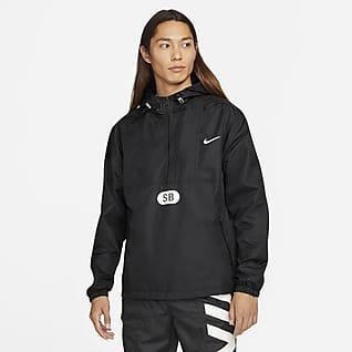 Nike SB 男子滑板夹克
