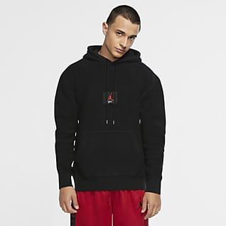 Jordan Hoodies \u0026 Sweatshirts. Nike.com
