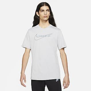 Nike Air Max Мужская футболка