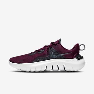 Nike Flex Run 2021 Calzado de running en carretera para mujer