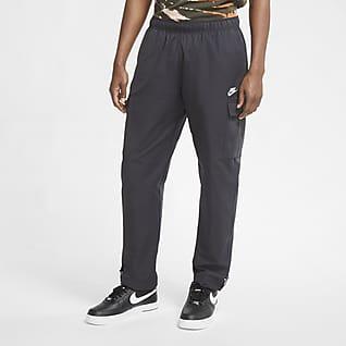 Nike Sportswear Men's Woven Cargo Pants