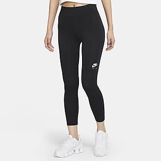 Nike Air 7/8 女子紧身裤