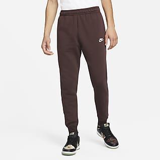 Nike Sportswear Club Fleece Joggingbyxor