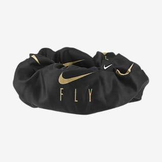 Nike Kids' Scrunchie