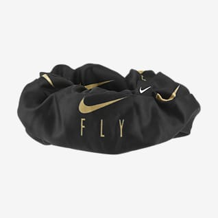 Nike Scrunchie para niños