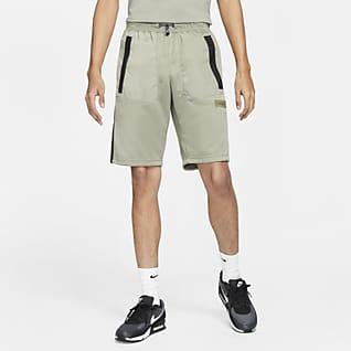 Nike Sportswear Air Max Herrenshorts