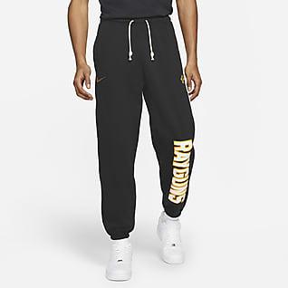 Nike Standard Issue Rayguns Men's Pants