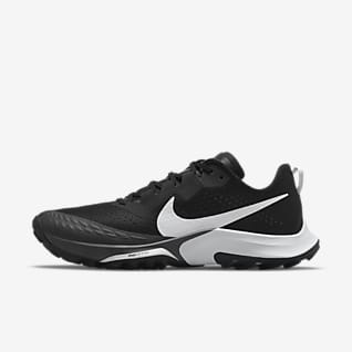 Nike Air Zoom Terra Kiger 7 Ανδρικό παπούτσι για τρέξιμο σε ανώμαλο δρόμο