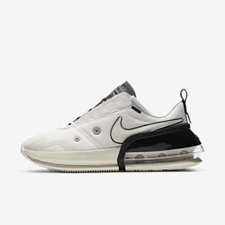 nike womens shoes sale online