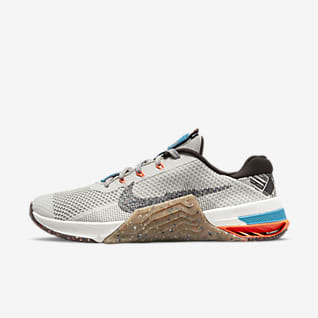 Nike Metcon 7 訓練鞋