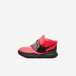 kyrie irving shoes youth Online