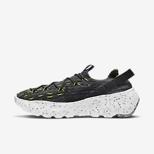 Nike Space Hippie 04 Men's Shoe